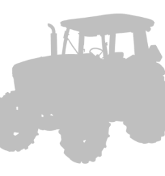 ford steering box diagram wiring diagram for you chrysler steering box diagram ford steering box diagram [ 903 x 1000 Pixel ]