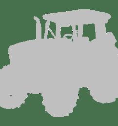 fordson dextum fuel diagram [ 1000 x 1000 Pixel ]