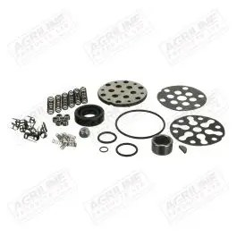 Ford & Fordson Hydraulic Pump Repair Kit (Engine Mounted