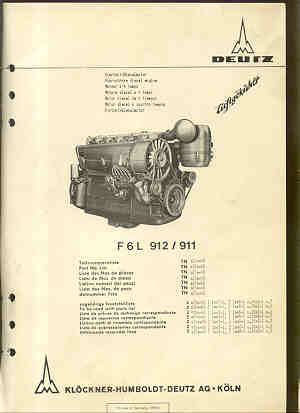 deutz parts diagram wiring diagram - valeo alternator wiring diagram deutz  1011f