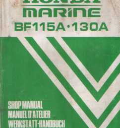 need winterize x spline 08m60 zw7 a jet waverunner bf 130a outboard service manual 526 johnson fuel filter auto electrical wiring diagram  [ 824 x 1087 Pixel ]