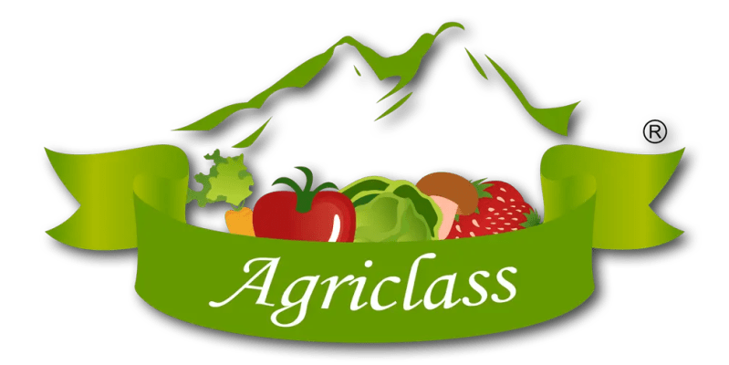 Agriclass1Con-sombra