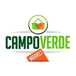AUTOMERCADO CAMPO VERDE C.A
