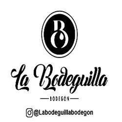 LA BONDEGUILLA ANDALUZ C.A