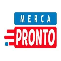 MERCAPRONTO, C.A