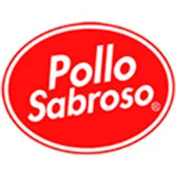 POLLO SABROSO C.A