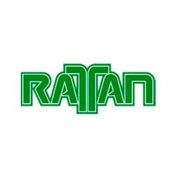 RATTAN HYPERMARKET C.A