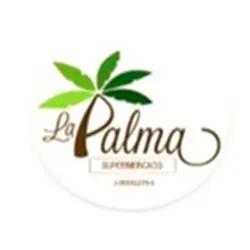 SUPERMERCADO LA PALMA C.A