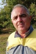 Nerio Cassani