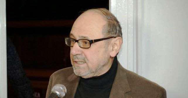 Συνέντευξη του Δημάρχου Ναυπακτίας για τα πολεοδομικά θέματα
