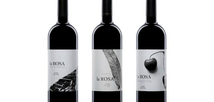 Quinta-de-la-Rosa-vinhos-Vida-Rural