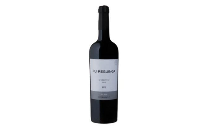 Rui-Reguinga-vinho-Intermarché