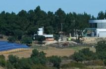 Montiqueijo-fábrica-e-central-fotovoltaica-Vida-Rural