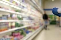 supermercado-Distribuição-Hoje-810x298-810x298
