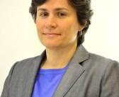 Aldina Fernandes da CONFAGRI eleita membro da Direção da CASES
