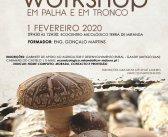 Miranda do Douro acolhe workshop sobre iniciação à produção de cogumelos