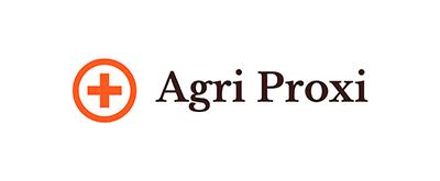 Agri Proxi Inc.