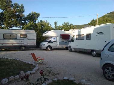 camper5
