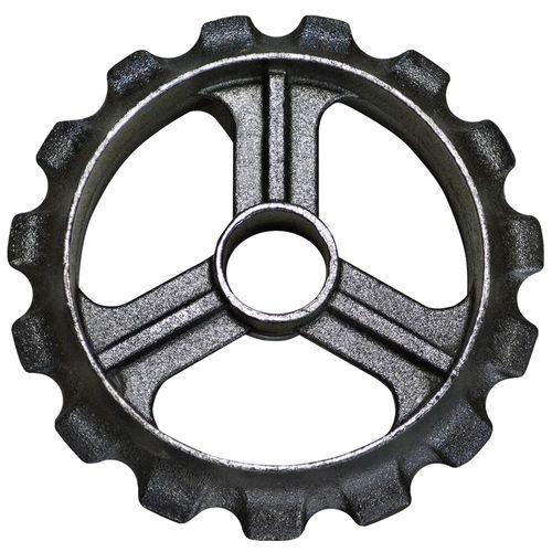 Cultipacker Wheel Cultipacker Wheels Cultipacker Wheel