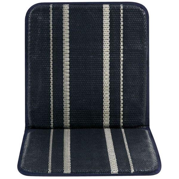 Kool Cushion Std Size Ventilated Comfort Products