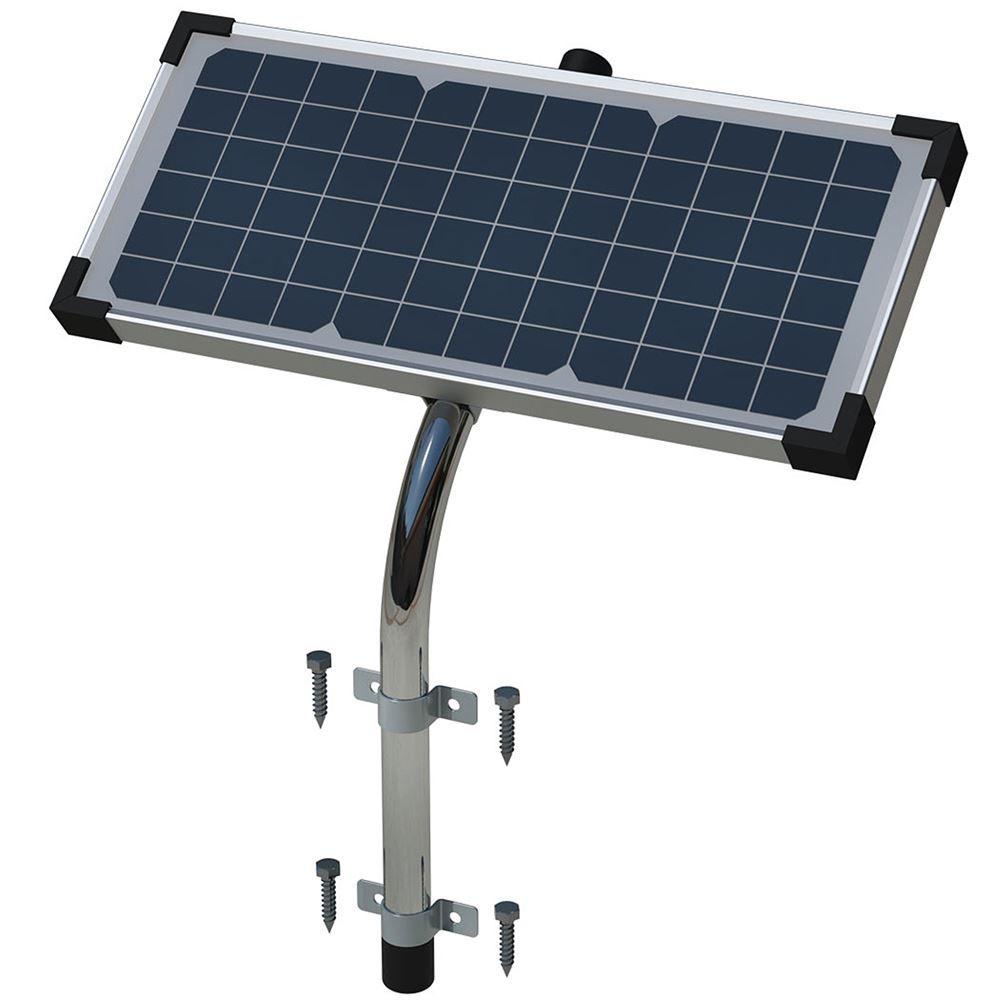 Http Solar Panel Wiring Diagram