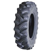 8-16 -1 Front Wheel Tractor Tire 6 Ply Agri Supply 44376