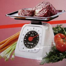Food Weight Scale-analog Scale