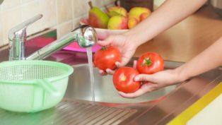 laver-tomates-1024x576