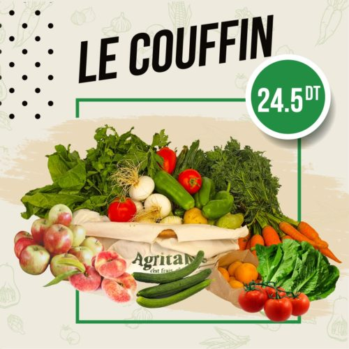 couffin