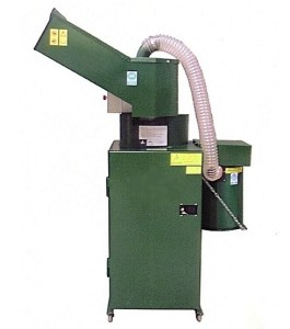 Ag-mac BC05 Bottle Crusher