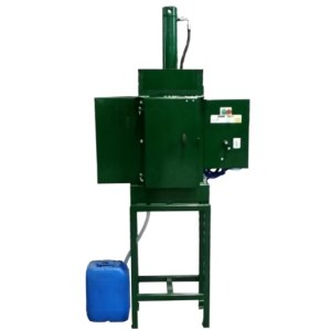 Ag-mac OFC10 Oil Filter Crusher