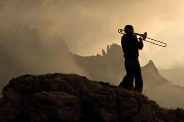 I Suoni delle Dolomiti 31 luglio-2 agosto