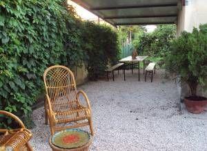 Casa Vacanze In Campagna Casa Irma Este Colli Euganei Este Veneto