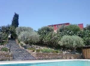 Agriturismo Sicilia 223 agriturismi trovati