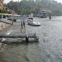 Al-Marnich - Il Lago di Como