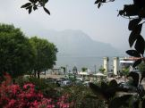 Al-Marnich - Villa Carlotta - Vista Lago