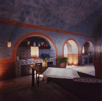 Villa Càrcara un agriturismo a Ragusa provincia di