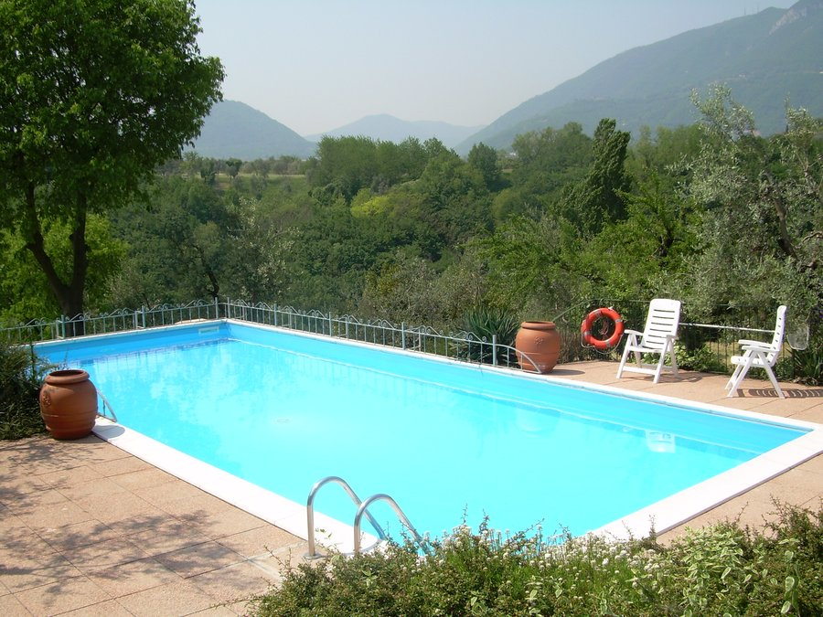 Agriturismo Renzano a Sal Brescia  Lombardia