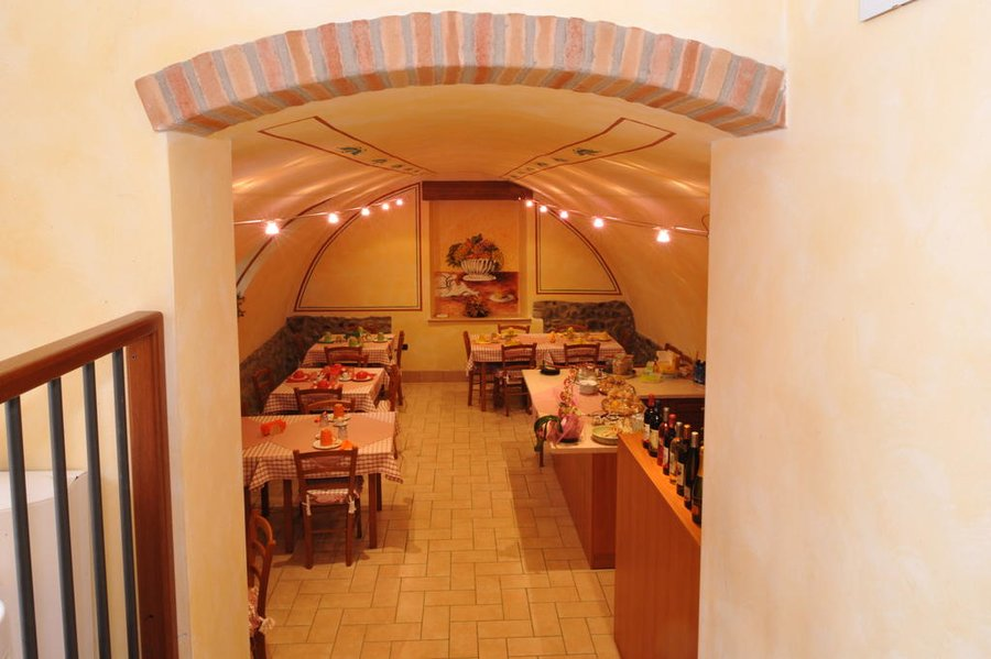 Agriturismo Pigno a Villafranca di Verona Verona  Veneto