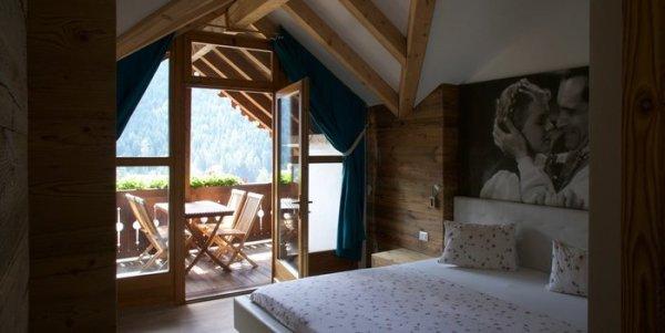 Agriturismo prices and accommodation Naturoase Stegerhof