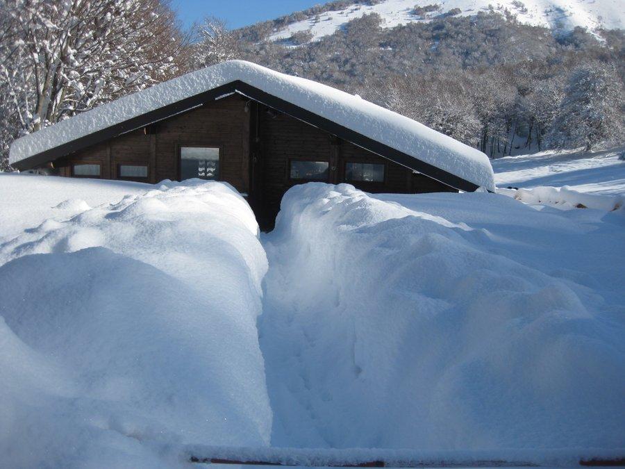 Ristorante Agriturismo Alpe di Lemna a Faggeto Lario  Como  Lombardia