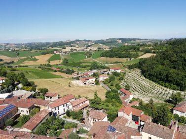 Colline del Monferrato 4