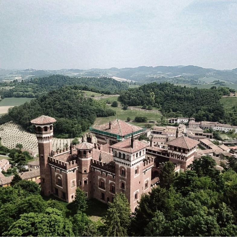 Cereseto il Castello 2