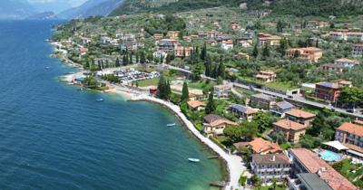 Lago-di-Garda-Verona