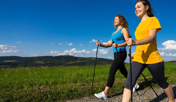 Tempo-libero-in-agriturismo-verona-passeggiata-nordic-walking