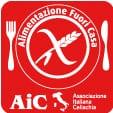 AIC_logoAFC_quadro_rosso