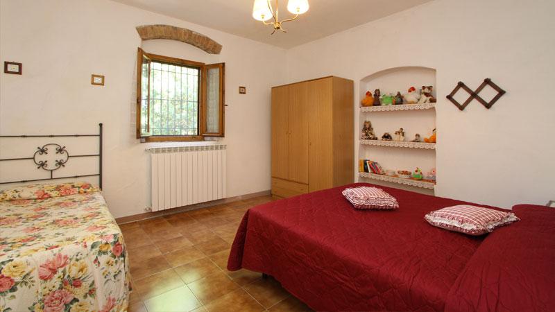 gallery-appartamenti-1