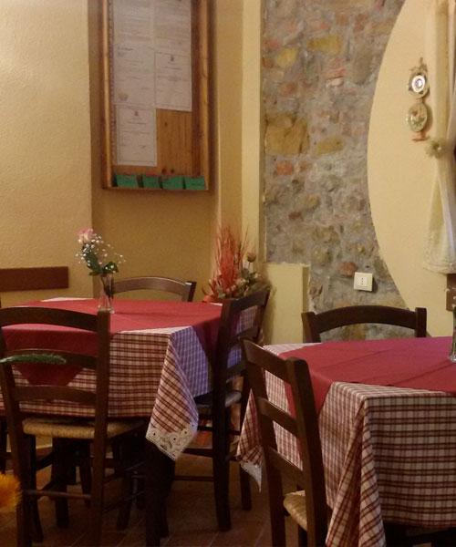 gallery-ristorante-2