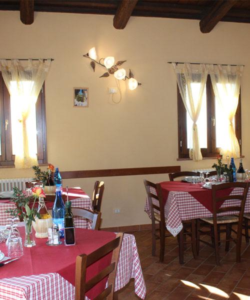 gallery-ristorante-4