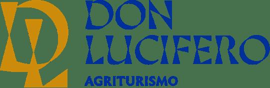 DonLuciferologo_conmonogramma